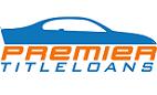 Premier Title Loans